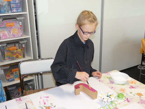 Kindergeburtstag_Bielefeld_150918_10