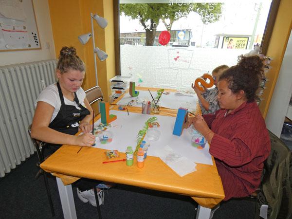 Kindergeburtstag_Bielefeld_150918_18