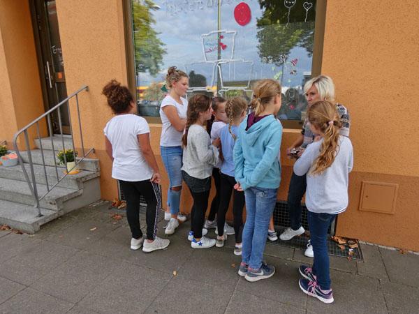 Kindergeburtstag_Bielefeld_150918_19