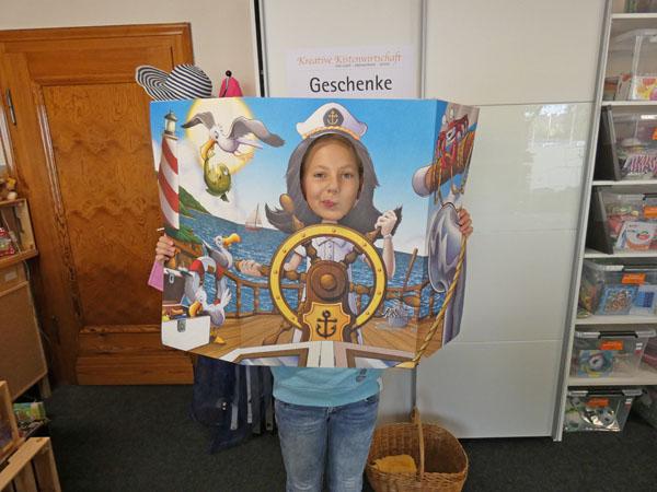 Kindergeburtstag_Bielefeld_150918_8