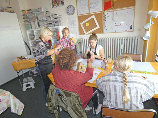 Kindergeburtstag_Bielefeld_150918_5