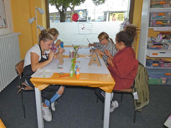 Kindergeburtstag_Bielefeld_150918_4