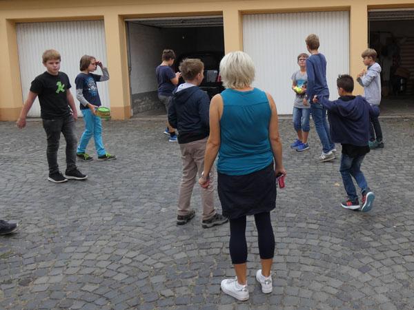 Kindergeburtstag_Bielefeld_220918_3