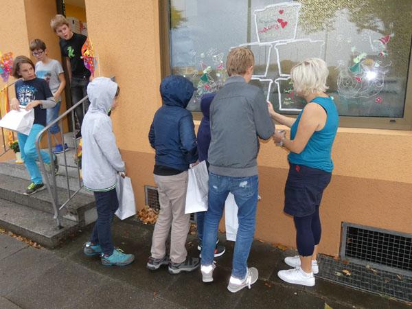 Kindergeburtstag_Bielefeld_220918_2